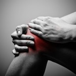 Joint Pain - Storm Myth
