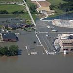 FCS-flooding-300