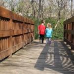 TRE_Arboretum, spring_12JK