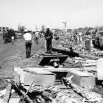 WEA_1975 Tornado2