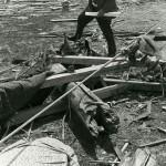 WEA_1975 Tornado4