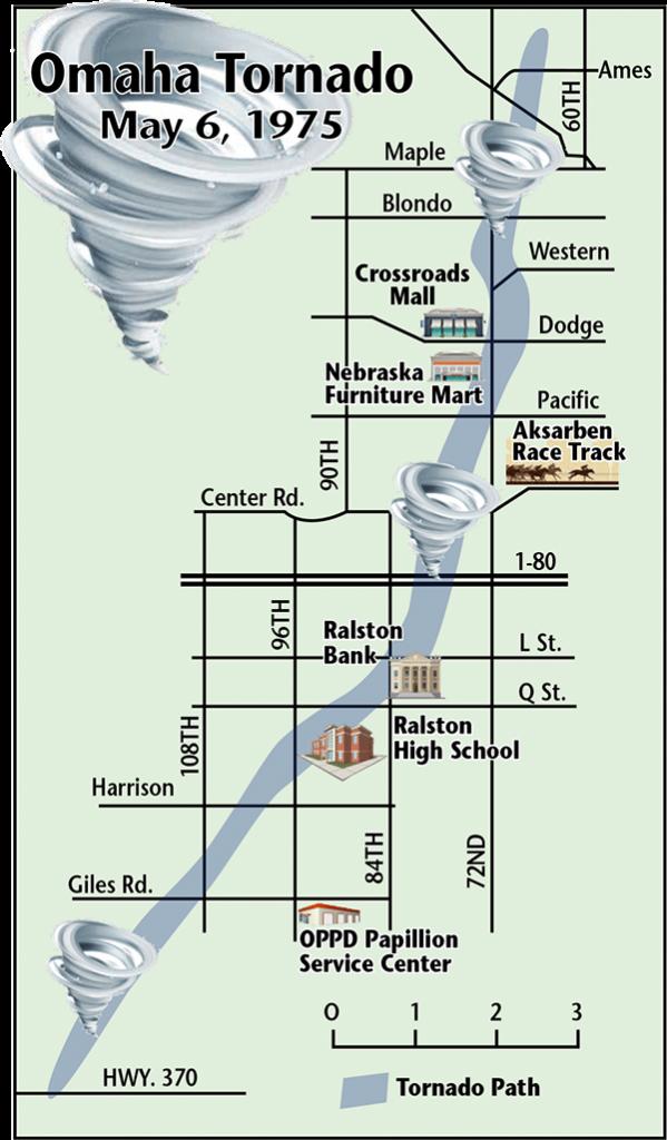 WEA_1975 Tornado_infographic