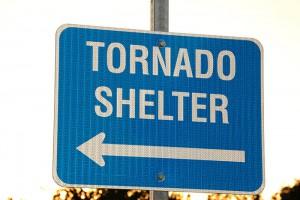WEA_Tornado Myths_2
