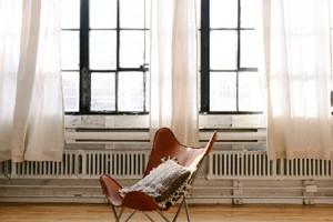 Window - from Unsplash