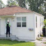 WEA_082316 T Storm_house
