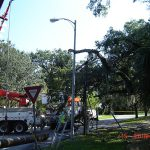 Hurricane Irma 9-15-17 014-web