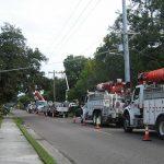 web-Tampa Hurricane Irma 9-19-17 004