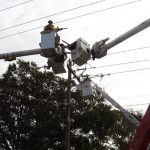 web-Tampa Hurricane Irma 9-19-17 011