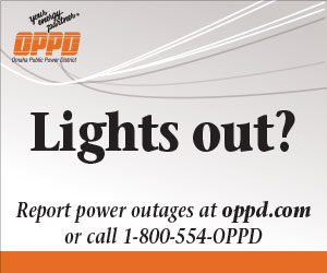 Oppd Outage Map on lockheed martin map, jea map, ipl map, smud map, epe map, wapa map,