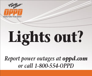 OUTAGE-AD-1