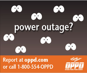 OUTAGE-AD-3