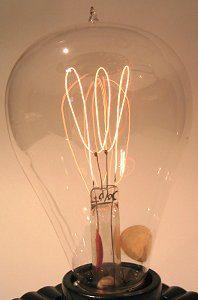 230v-bulb-2