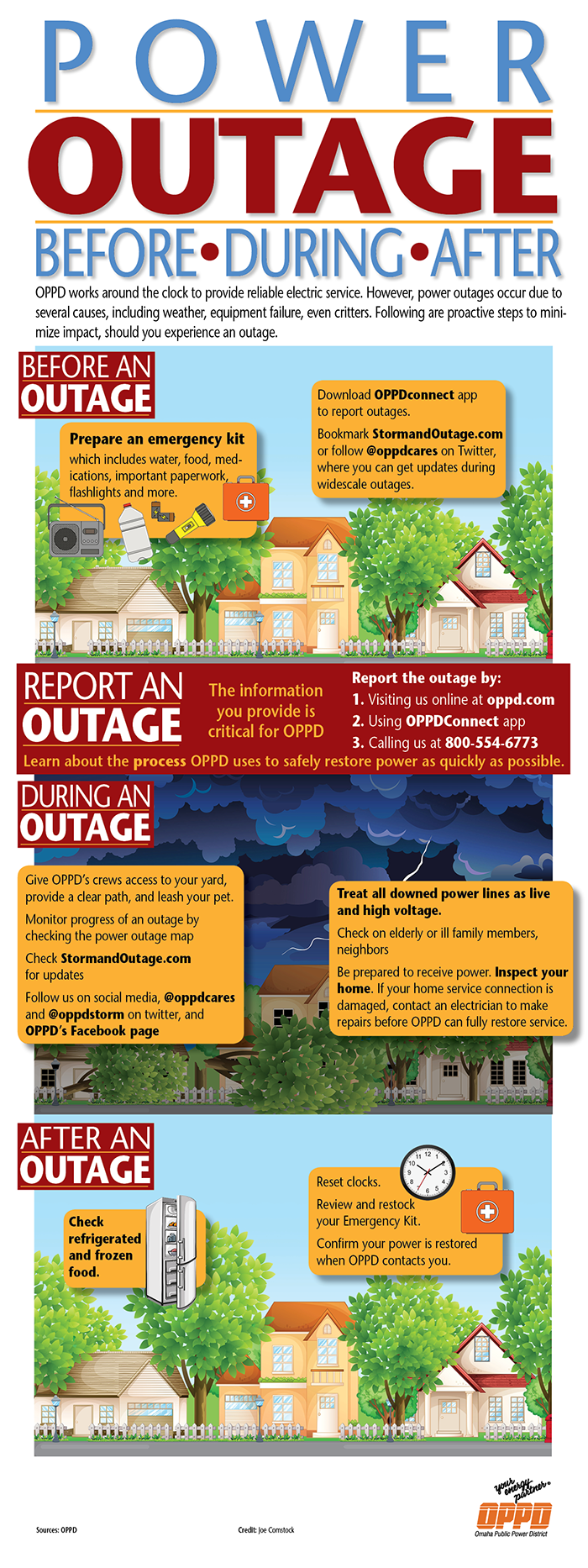OUTAGE B-D-A INFOGRAPHIC_sized