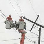 crews in rain gear IMG_5692