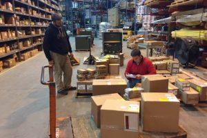 MISC_SCM Warehouse_boxes
