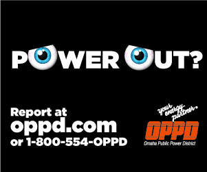 10924-OPPD Outage Reporting Web Banner_300x250-01