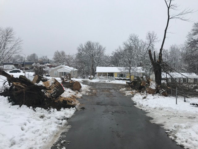 OUT_Jan.2019_KC mutual aid_neighborhood