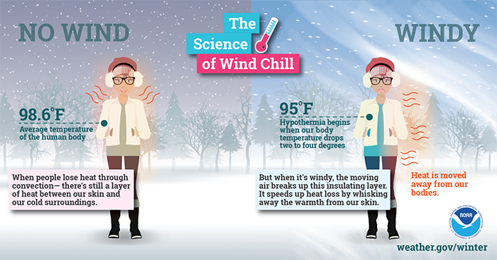 WEA_Wind chill graphic