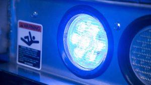 SAF_Blue Lights_light detail