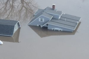 SAF_Post-Flood Tips and Safety_2019_homepage slider
