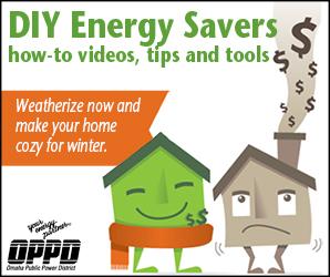 Energy Advi