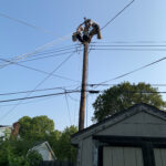 7132021_Blue Sky House Service Restoration
